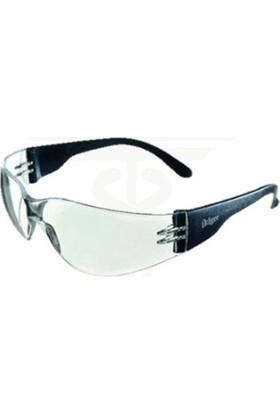 Draeger X-Pect 8310 Koruyucu Şeffaf Gözlük