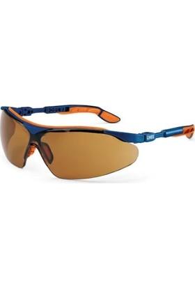 Uvex İş Gözlüğü I-Vo