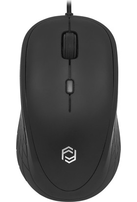 Frisby FM-3010K Kablolu Mouse