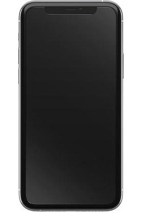 Otterbox Apple iPhone 11 Pro Cam Ekran Koruyucu
