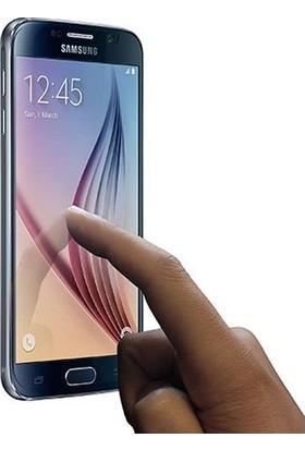 Otterbox Samsung Galaxy S6 Alfa Cam Ekran Koruyucu