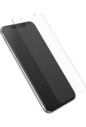 Otterbox Apple iPhone 11 Pro Max Cam Ekran Koruyucu