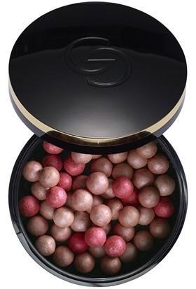 Oriflame Giordani Gold Büyülü Toplar-Luminous Peach -25 R