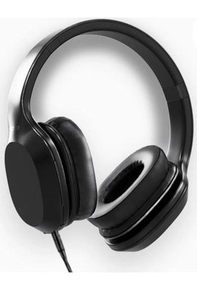 Lenovo HD100 Bluetooth Kulaklık Kafaüstü