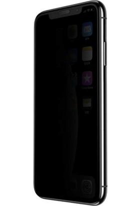 Logis Apple iPhone 11 Pro Privacy Görünmez Hayalet Ekran Koruyucu