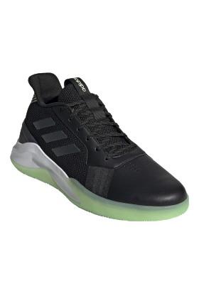 Adidas Ee9652 Runthe Game Basketbol Erkek Spor Ayakkabı