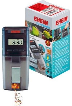 Eheim 3581 Otomatik Yemleme Makinesi