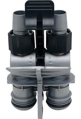 Fluval 105-205-305-405 Musluk Adaptörü