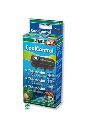 Jbl Cool Control Soğutucu Kontrol