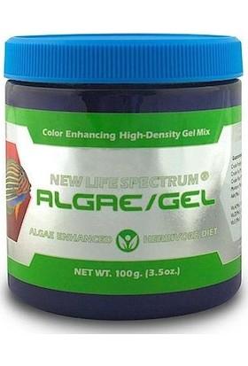 New Life Spectrum Algae Gel 100Gr