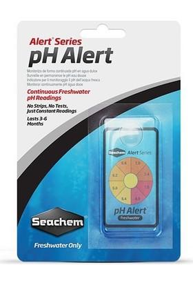 Seachem Ph Alert Ph Göstergesi