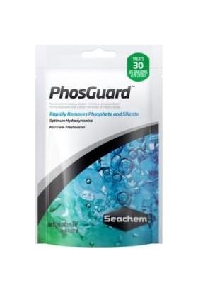 Seachem Phosguard 100Ml / 60Gr
