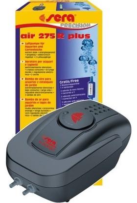 Sera Air 275 R Plus Hava Motoru