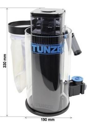 Tunze - 9404.000 Doc Skimmer 9404