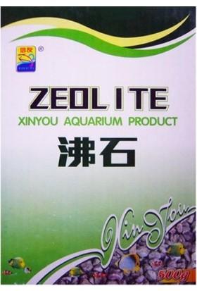 Xinyou Zeolite 500Gr.