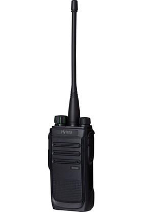 Hytera BD505LF Dijital Telsiz