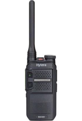 Hytera BD305LF Dijital Telsiz