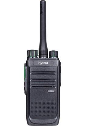 Hytera BD505UHF Dijital Telsiz