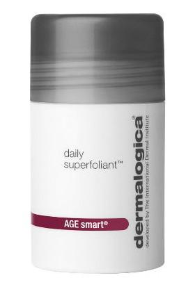 Dermalogica Daily Superfoliant 13Gr
