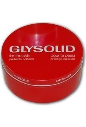 Glysolid Hand Feet & Body Cream 250Ml
