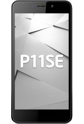 Dafoni Reeder P11SE Nano Glass Premium Cam Ekran Koruyucu