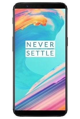 Dafoni OnePlus 5T Nano Glass Premium Cam Ekran Koruyucu