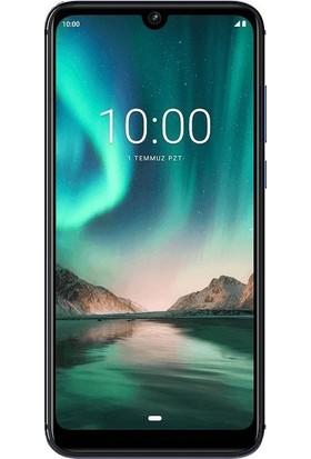 Dafoni Casper Via F3 Tempered Glass Premium Cam Ekran Koruyucu