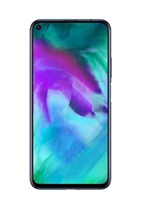 Dafoni Huawei Mate 30 Lite Nano Glass Premium Cam Ekran Koruyucu