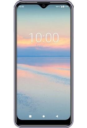 Dafoni Casper Via A4 Nano Glass Premium Cam Ekran Koruyucu