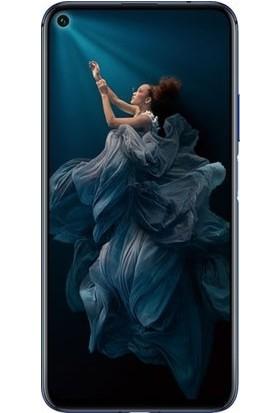 Dafoni Honor 20 Tempered Glass Premium Cam Ekran Koruyucu