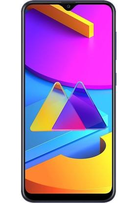 Dafoni Samsung Galaxy M10s Nano Glass Premium Cam Ekran Koruyucu