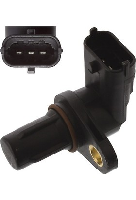 Opar Basınç Sensörü 1.4 55242637