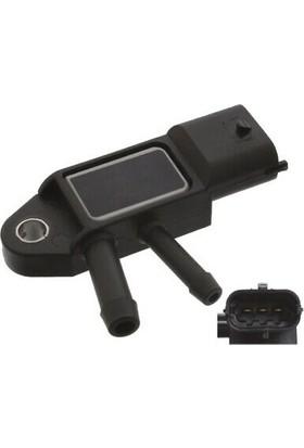 Opar Basınç Sensörü 1.6/2.0 51908411