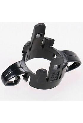 Opar Park Sensörü Tutucu 1350639080