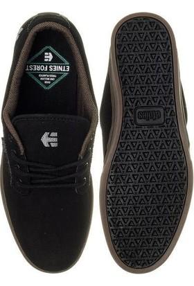 Etnies Jameson 2 Eco Black Charcoal Gum Ayakkabı