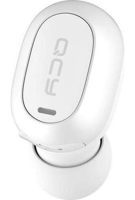 Qcy Mini 2 Bluetooth Mikrofonlu Kulaklık
