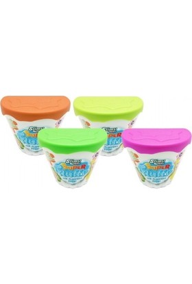 Slimy Fluffy Süper Pofuduk - 33450