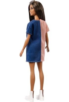 Barbie Fashionistas Büyüleyici Parti Bebekleri FBR37-FXL43