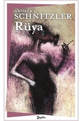 Rüya - Arthur Schnitzler