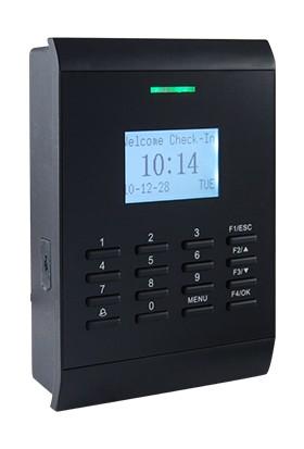 Zkteco Sc 403 Proximity Kartlı Geçiş Kontrol Cihazı