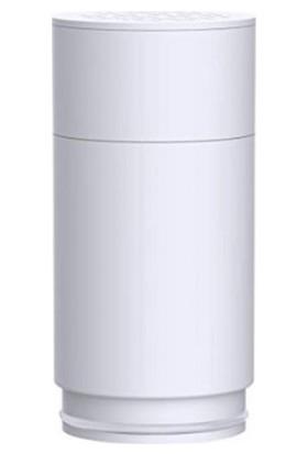 Greentech Water UF Membran Filtreli Kartuş