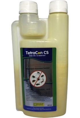 Tetracon Cs Genel Haşere Kovucu 250 ml