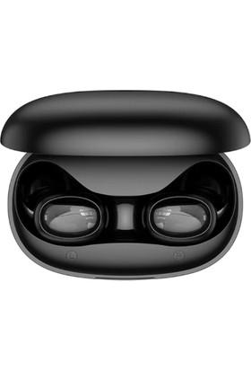 Joyroom JR-T08 Mini Bluetooth Kulaklık