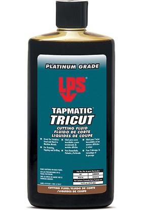 Lps Tapmatic Tricut Kesme Delme Sıvısı 473 ml