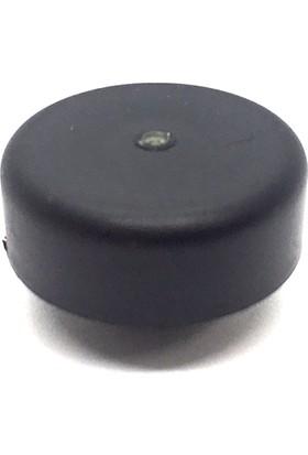 NVF Mercedes 124 Kasa Radyo Düğmesi