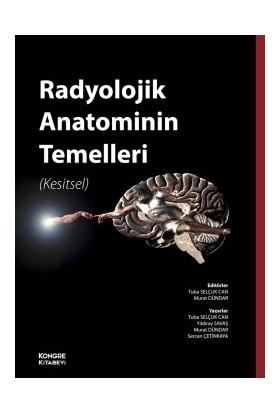 Radyolojik Anatominin Temelleri