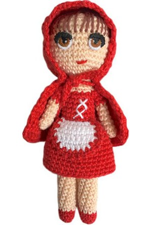Amigurumi Bebek Tarifi 2019 – Amigurumi Oyuncak Bebek Modelleri | 443x300
