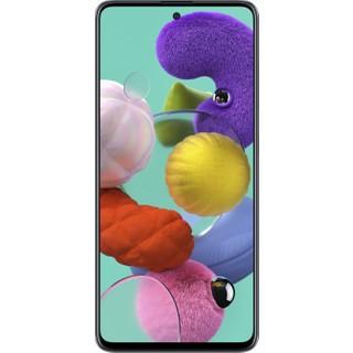 Samsung Galaxy A51 2020 128 GB (Samsung Türkiye Garantili)