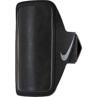 Tradicion Reducción de precios semilla  Nike Lean Arm Telefon Tutucu Kol Bandı Siyah Fiyatı