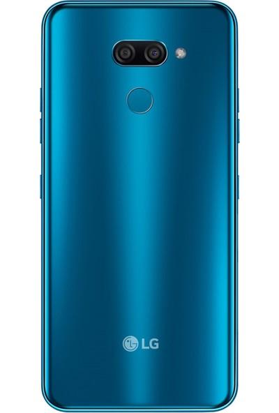 LG K50 32 GB (LG Türkiye Garantili)
